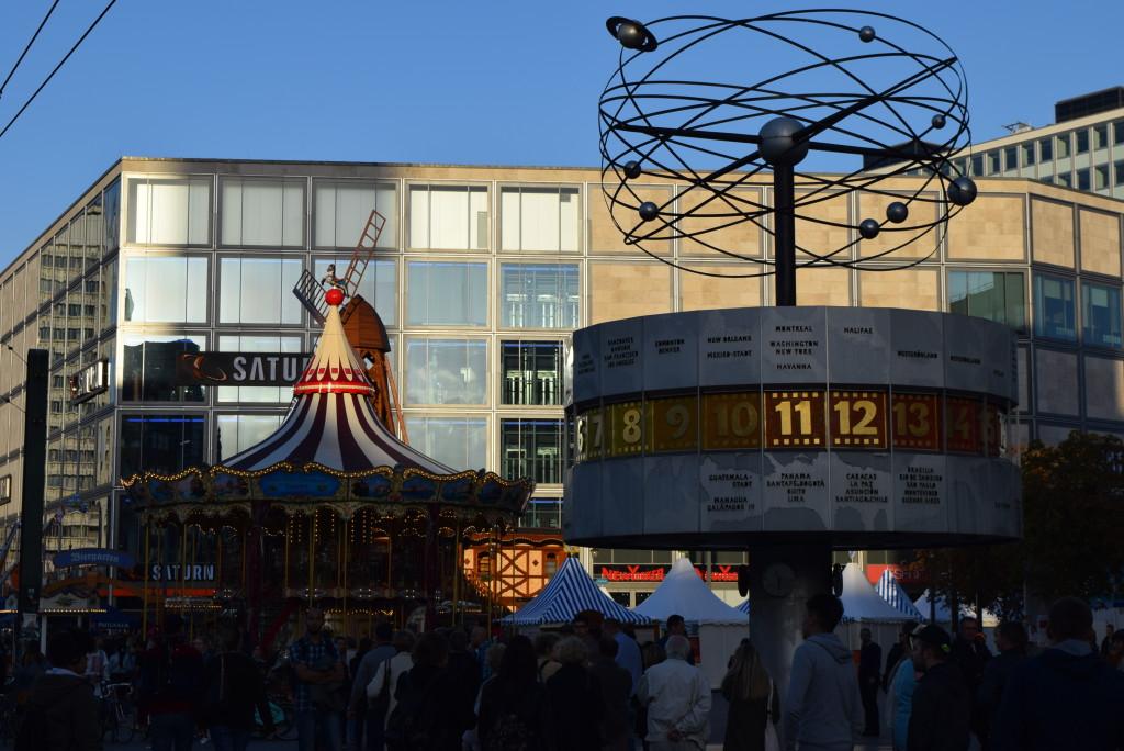 berliner oktoberfest