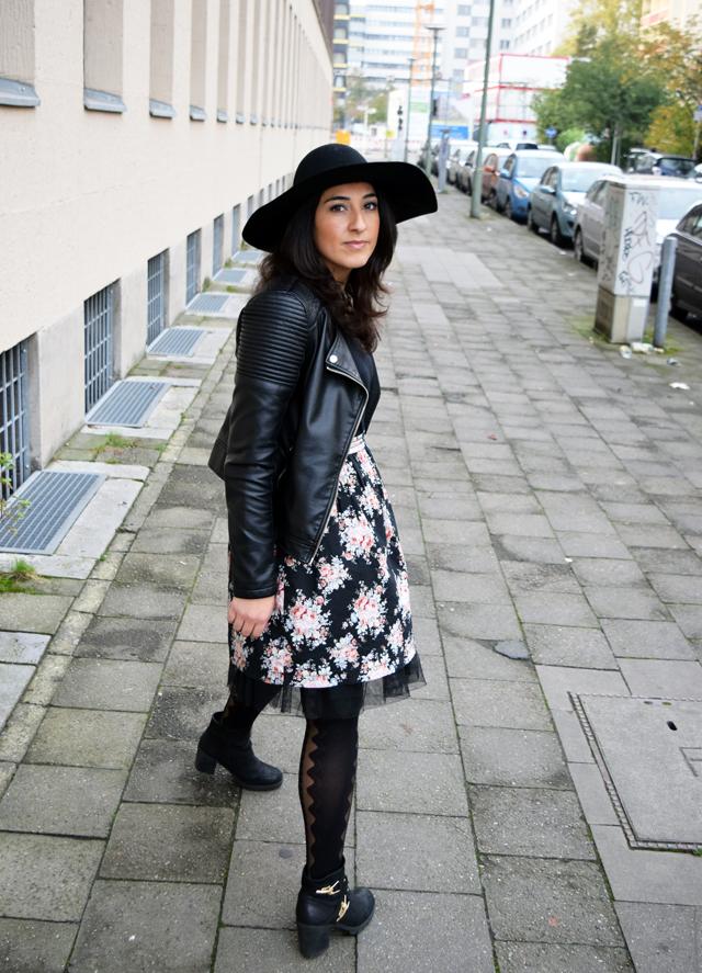 berlin mitte mädchen outfit