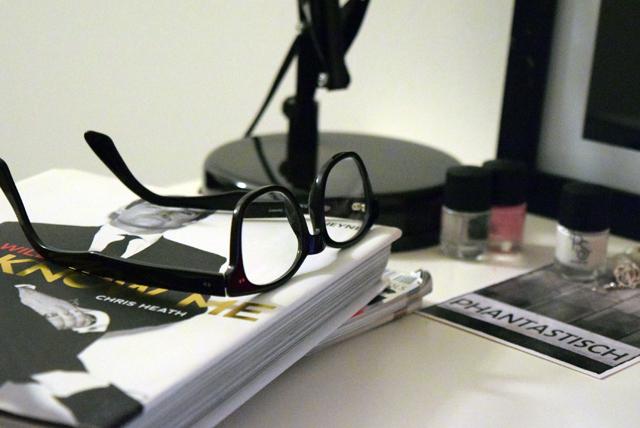 arbeitsplatz-brille