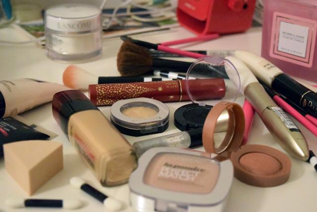 make-up-alles