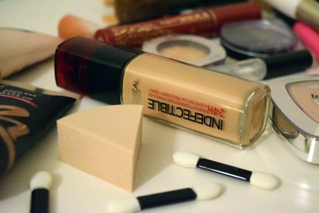 make-up-puder