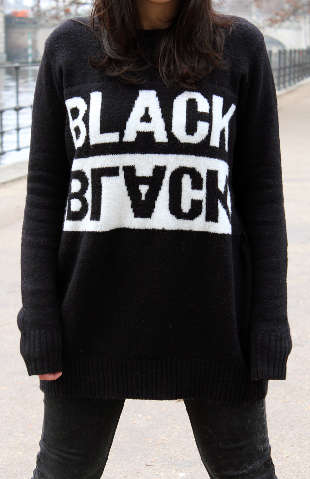 winter-outfit-pulli