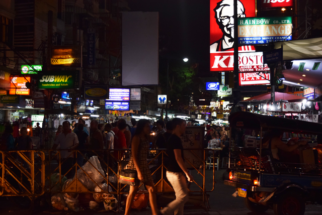 bangkok-backpacker-khaosan-eingang-urlaubsbericht