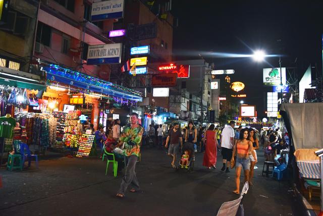 bangkok-backpacker-khaosan-road-urlaubsbericht