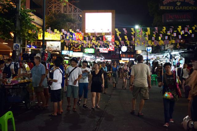 bangkok-backpacker-khaosan-urlaubsbericht