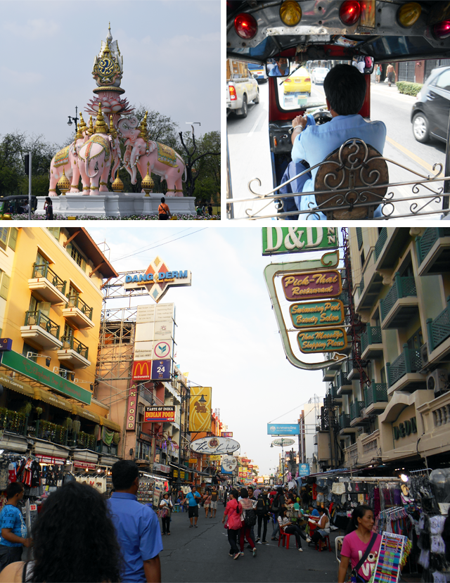 bangkok-backpacker