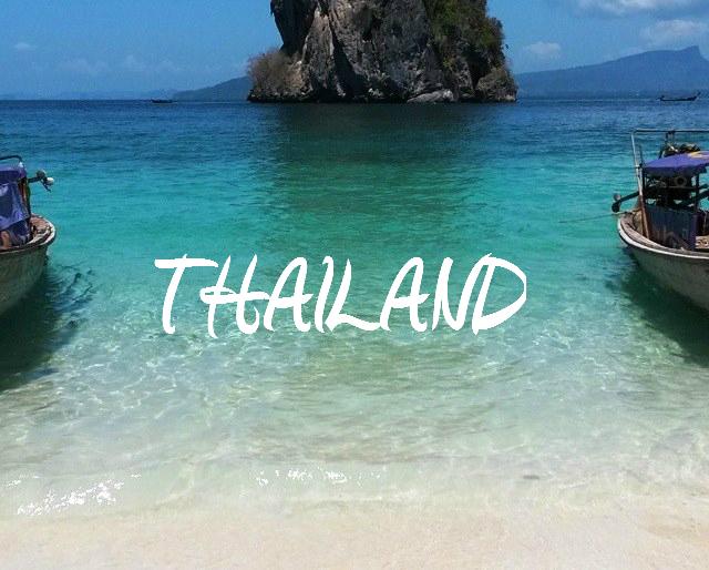 thailand-urlaubsbericht