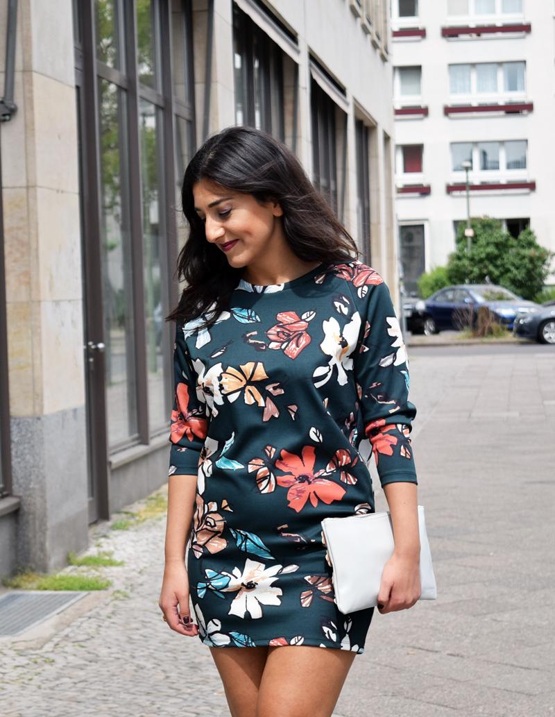Outfit Großstadt Mode Blog THINGSAREFABTASTIC