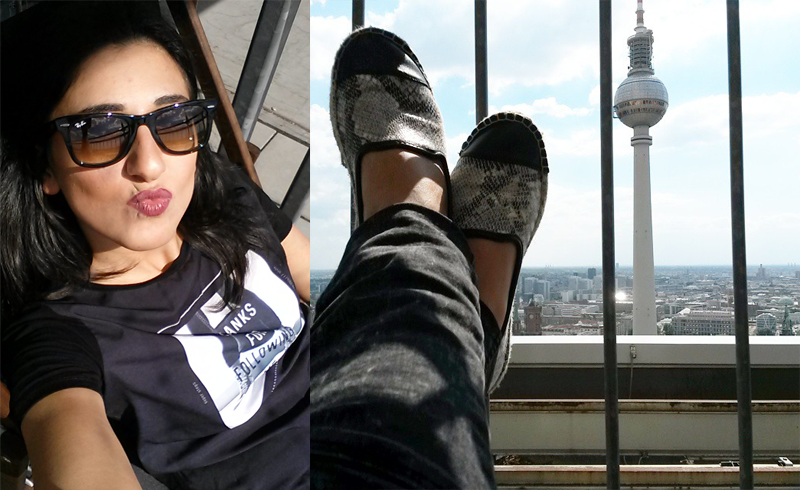 Sonntag in berlin was tun