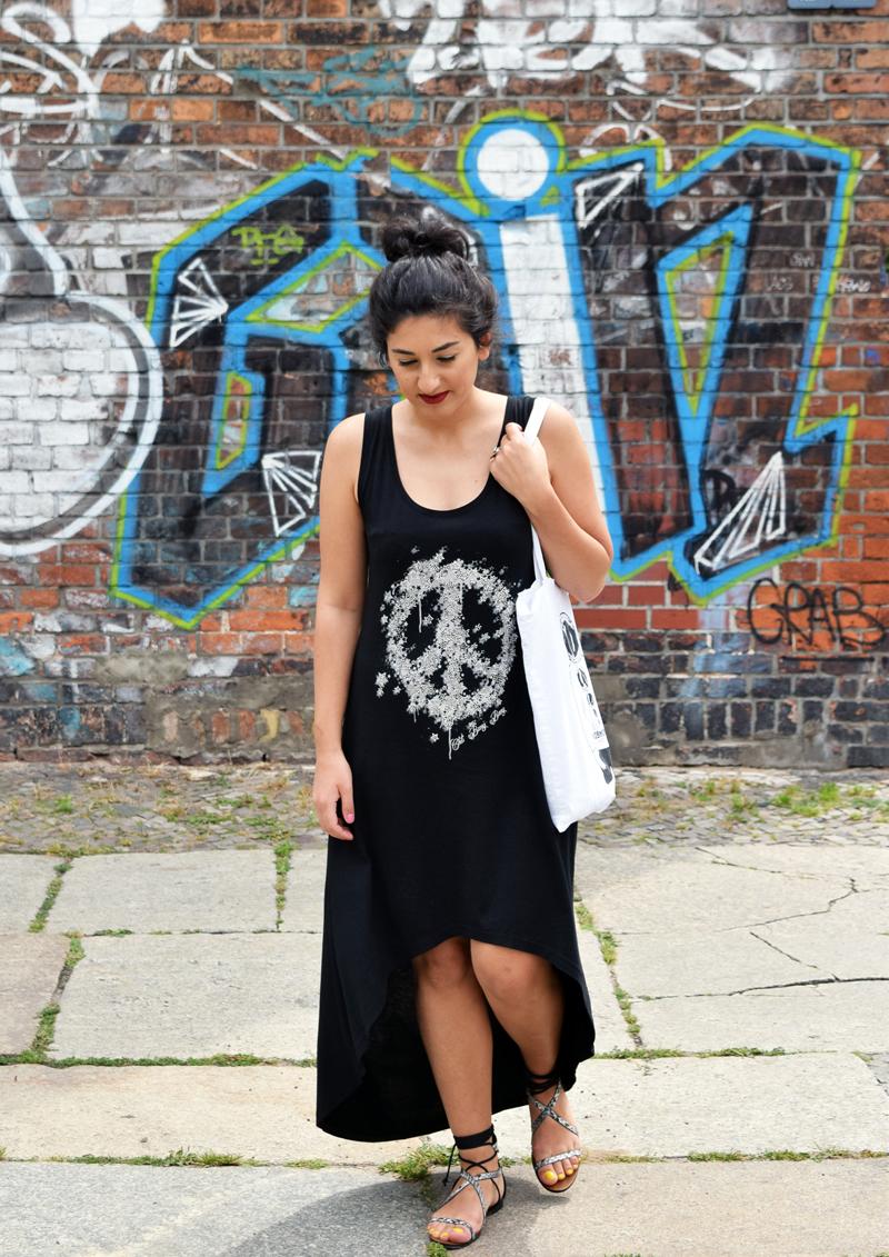 Berlin Fashion by THINGSAREFNTASTIC