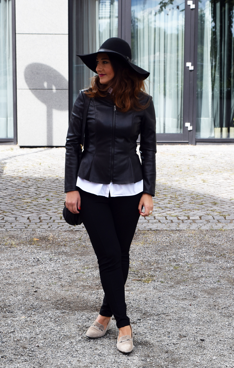 herbst outfit fashion blog thingsarefntastic