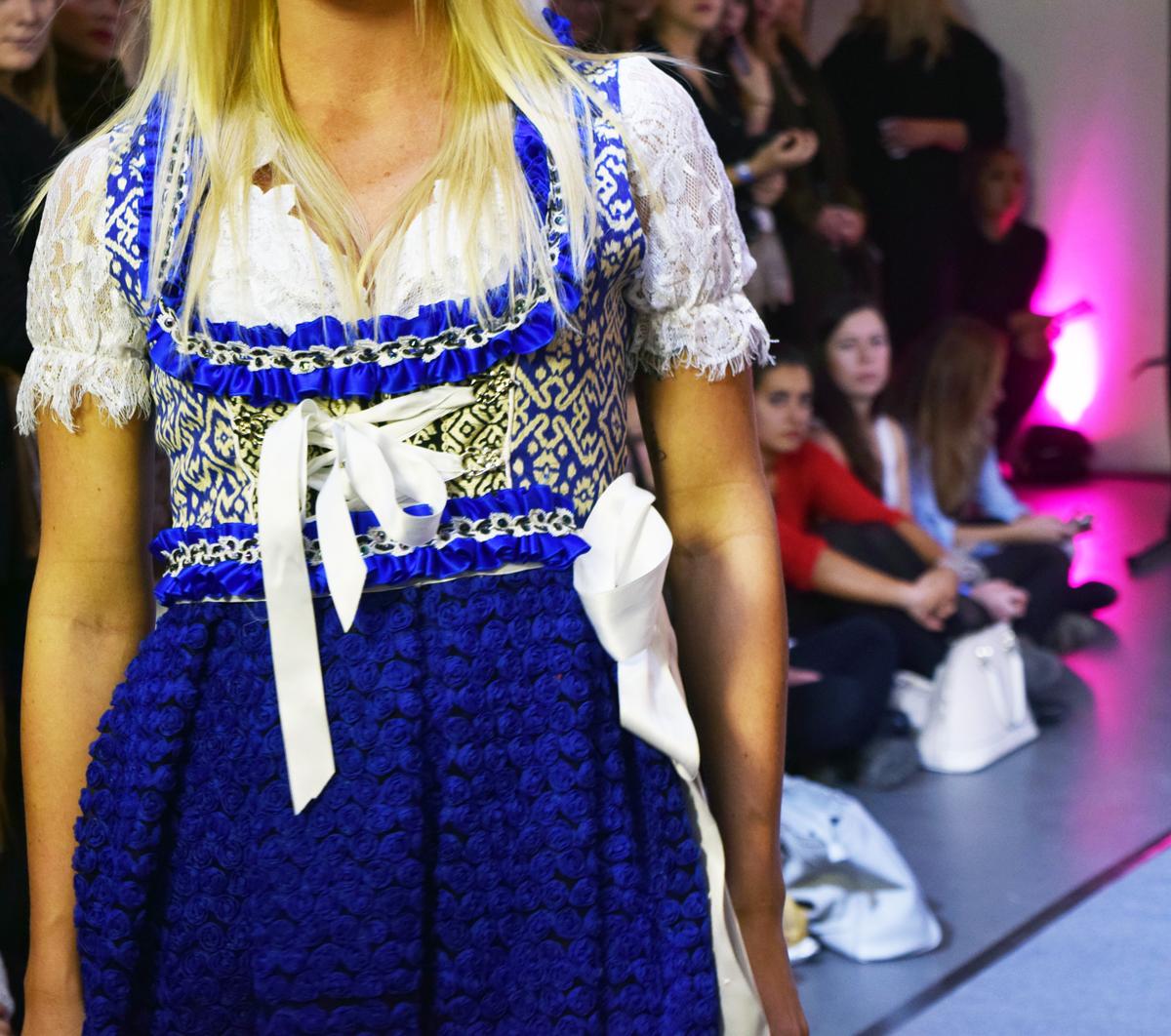 Fashion Yard in München
