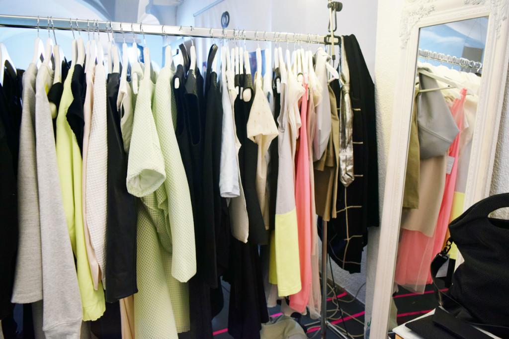 fashionyard