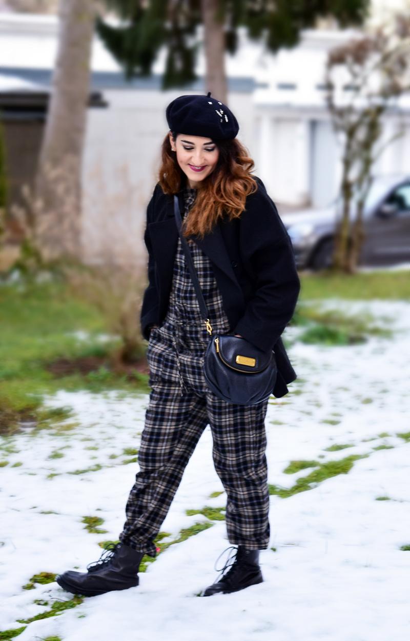 bloggerparade-wie trage ich einen Mantel
