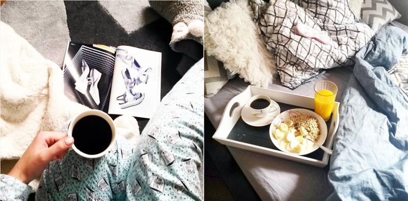 Kaffee Bilder Instagram