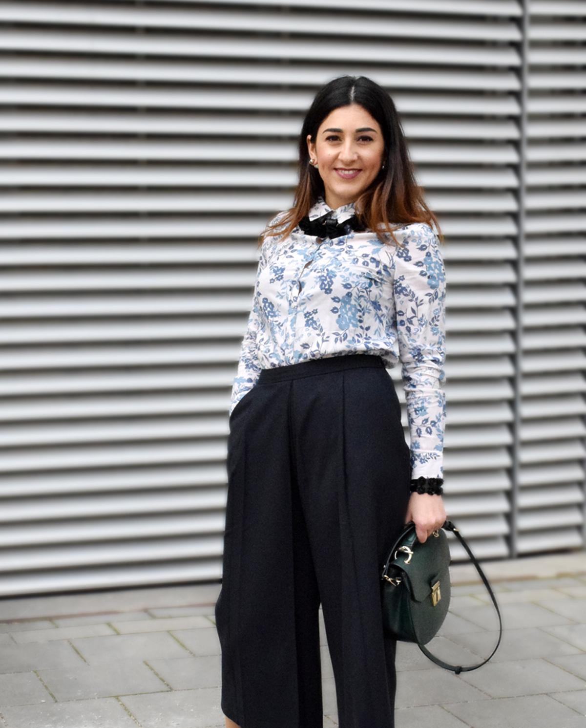 Faszinierend Business Mode Damen Referenz Von