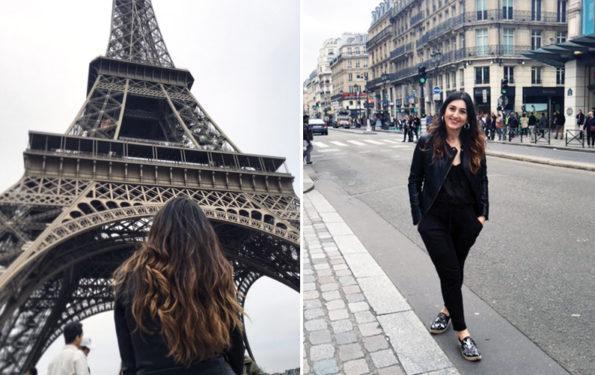 Wochenende in Paris Tipps