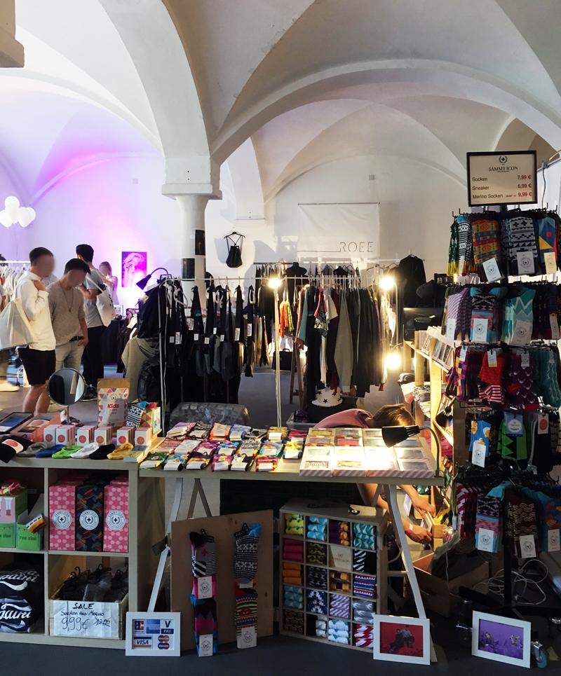 fashion yard 2016 münchen