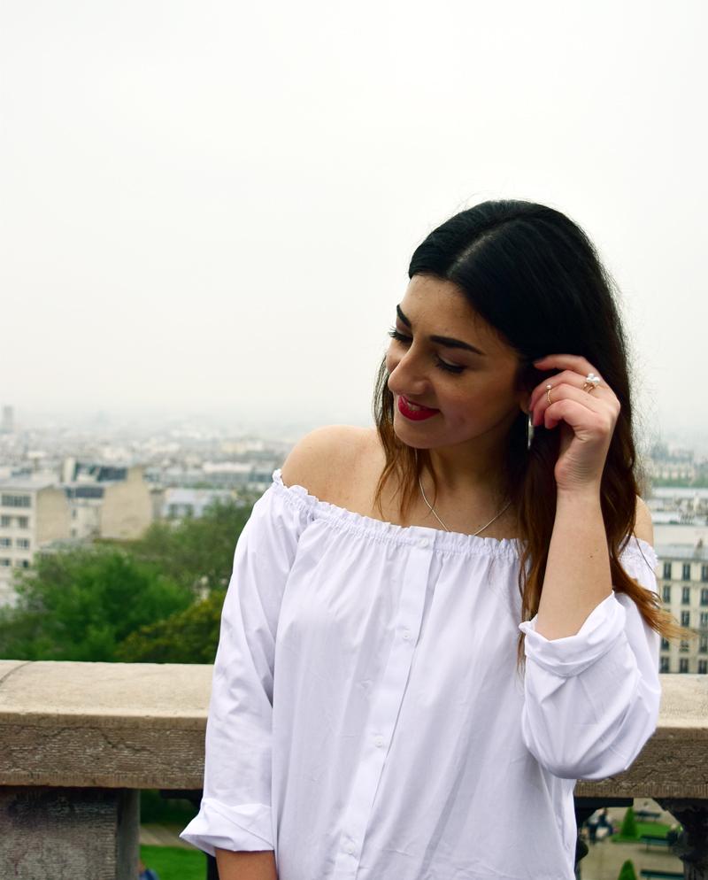 outfit aus paris
