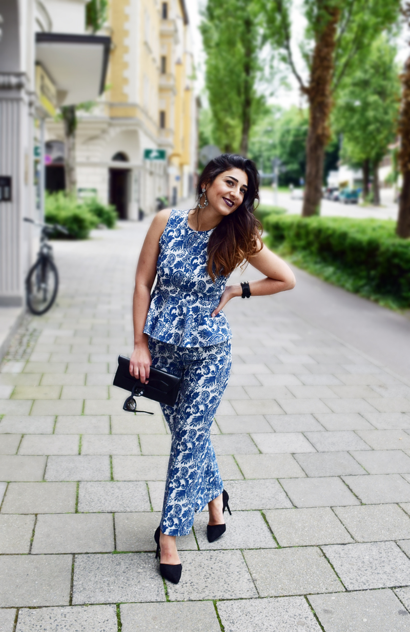 mediterrane eleganz für den sommer