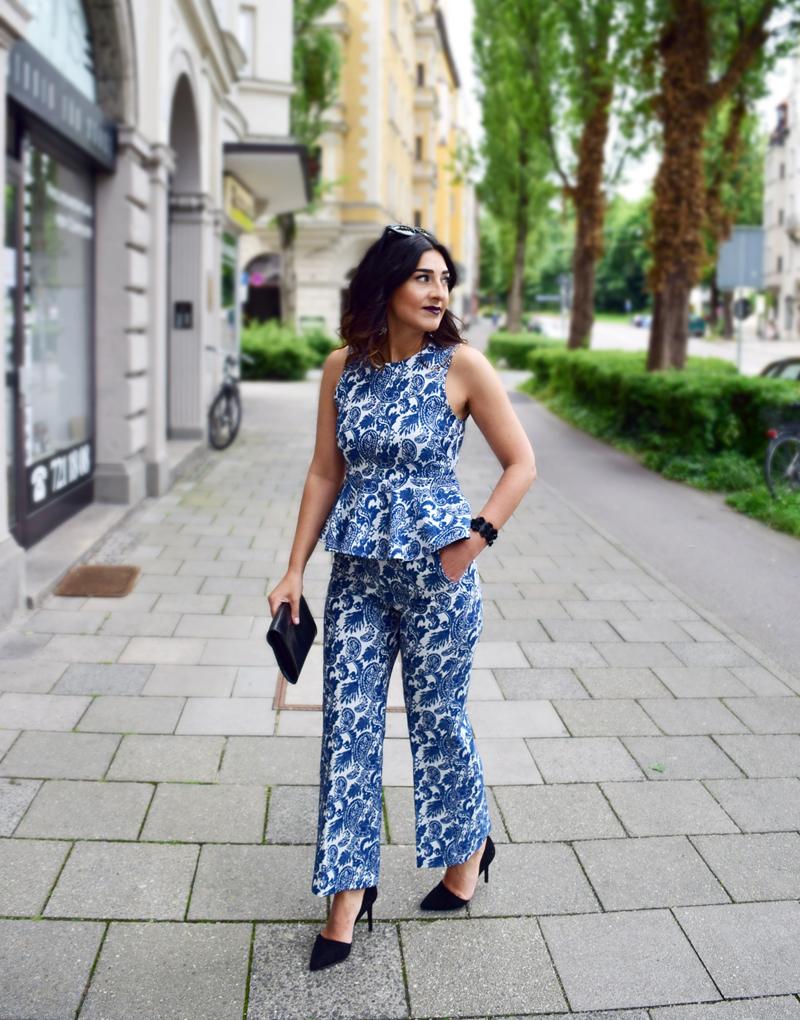 mediterraner still outfit