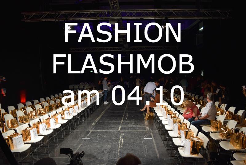 secretfashionshow-in-münchen-2016