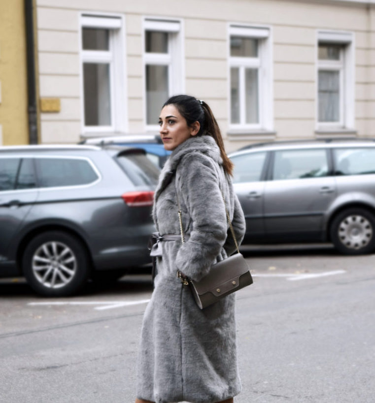fake-fur-jacke-blogger-outfit-764x1024