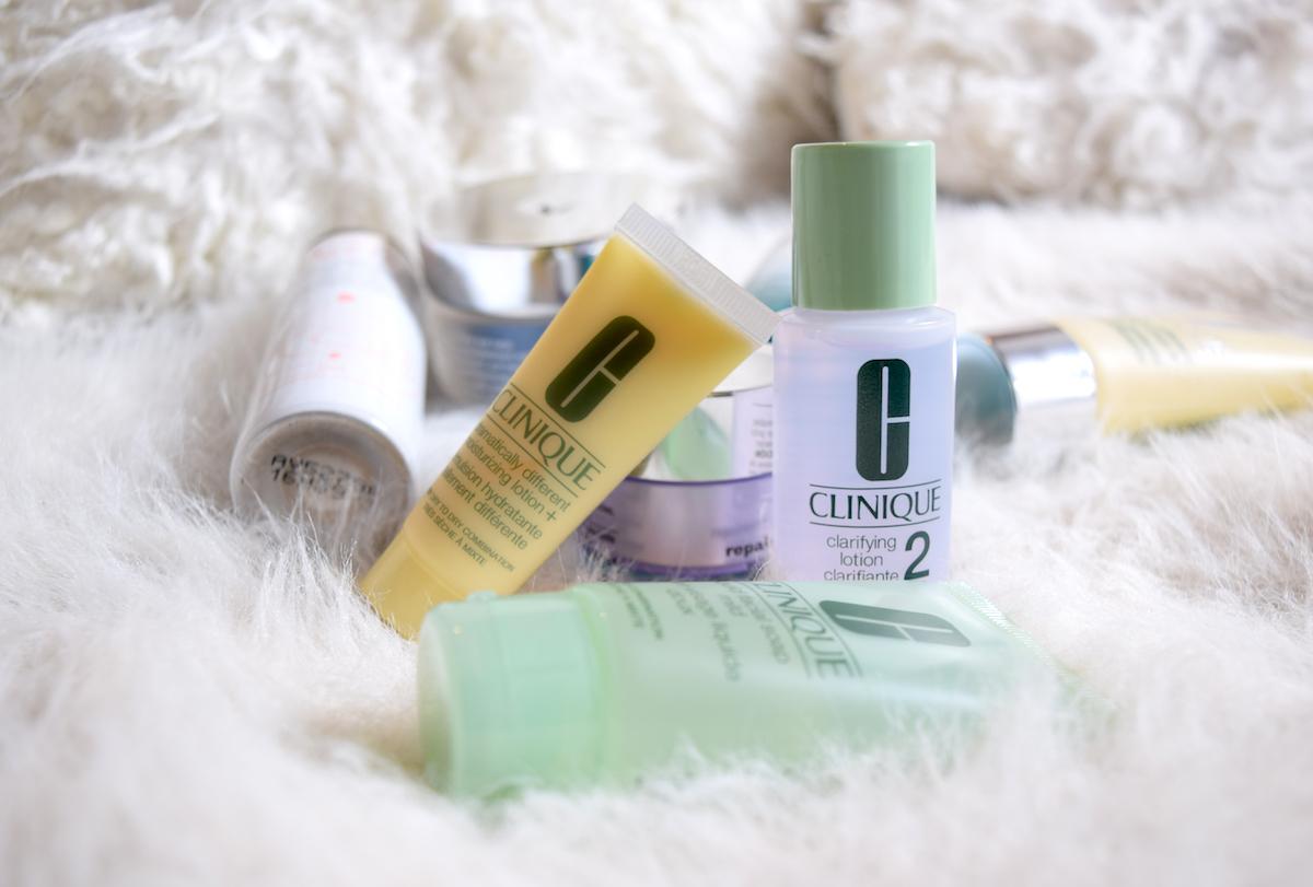 gesichtspflege beauty tipps