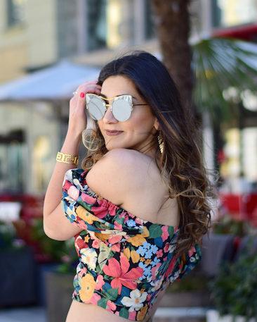 Fashion Blog THINGSAREFANTASTIC