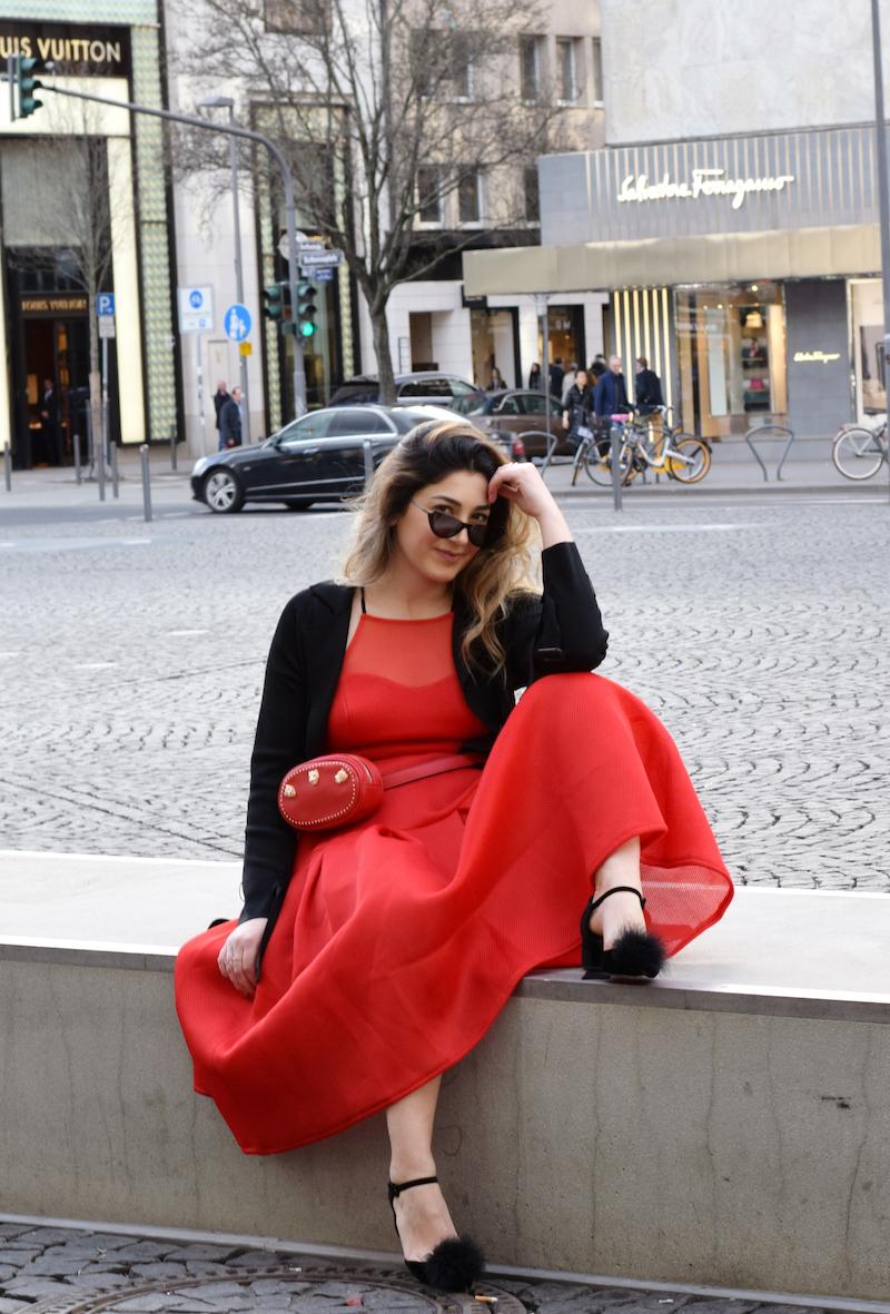 coachella look nachstylen für die city