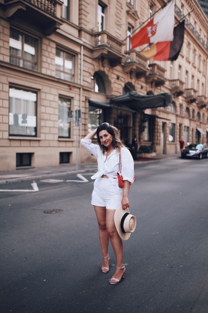 summer-white-looks